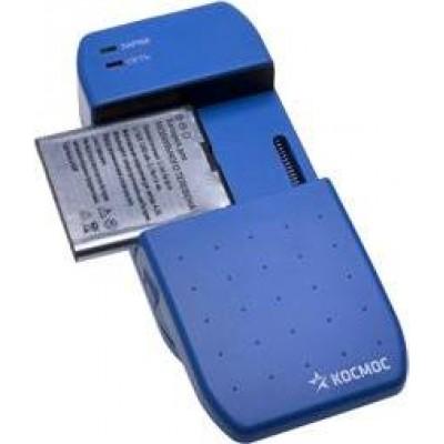 Зарядное устройство КОСМОС KOC512