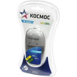 Зарядное устройство КОСМОС KOC519