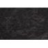 Комплект универсальных чехлов для сидений авто MONRO 11 предм. повышенной комфортности (велюр, темно-серые)