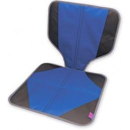 Защита сиденья под детское автокресло PHANTOM PH6528