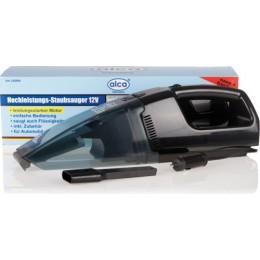 Автомобильный пылесос с влажной уборкой ALCA 222000 12В