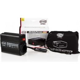 Автомобильный инвертер напряжения Heyner 511900
