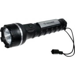 Ручной светодиодный фонарь Космос 2056LED
