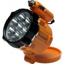 Светодиодный фонарь-переноска КОСМОС AU6001