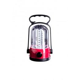 Кемпинговый светодиодный фонарь КОСМОС 6010 LED