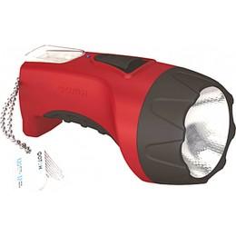 Компактный аккумуляторный светодиодный фонарь ФОТОН PM-1500