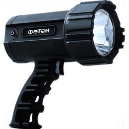 Аккумуляторный светодиодный фонарь-прожектор  ФОТОН PB-0501