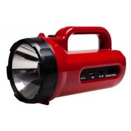 Светодиодный фонарь-прожектор Космос KOCAc910 5W LED USB