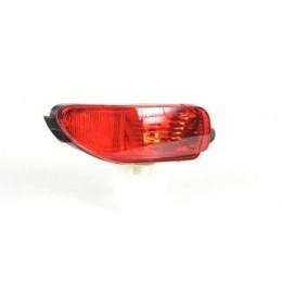 Фара противотуманная задняя левая Opel Corsa all 00-02 TYC 19-A148-05-2B