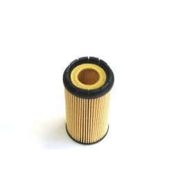 Фильтр масляный SCT SH422P Hyundai Elantra/Santa Fe, Kia Carens 2.0CRDi 16V 01>