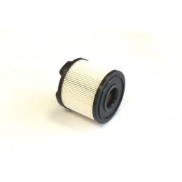 Фильтр топливный Bosch-system SCT SC7038P Peugeot 206/306/307/406,Citroen Xantia 2.0HDi 98>
