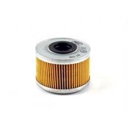 Топливный фильтр SCT ST756
