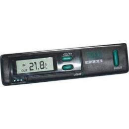 """Термометр """"внутри-снаружи"""" маленький All Ride Арт. 3841"""