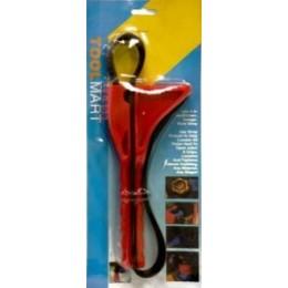 Ключ для маслянного фильтра maxi Pilot QT-D06
