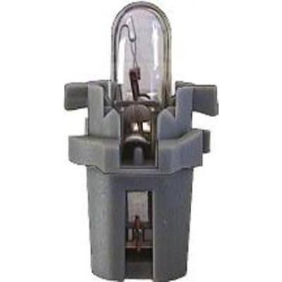 Автомобильная лампа Cargo 170545 B8.7d 12V 1.2W.