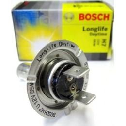 Лампа галагенная Bosch 1987302078 Longlife Daytime H7