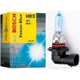 Лампа галагенная Bosch 1987302154 Xenon Blue HB3
