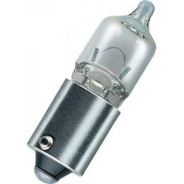 Bosch 1987302232 H6W комплект автоламп PureLight 10шт