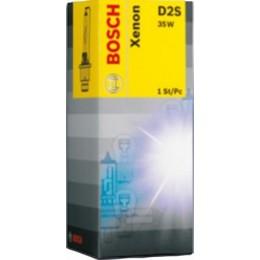 Bosch 1987302904 ксеноновая лампа D2S35WP32D-2