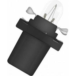 Автомобильная лампа Osram 2721MF B8.5d