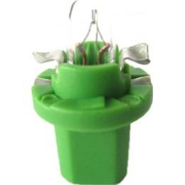 Автомобильная лампа Osram 2722MF B8.5d