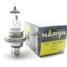 Автолампа NARVA 48901 H4 12V-100/90W