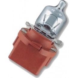 Автомобильная лампа Osram 64122MF B10d
