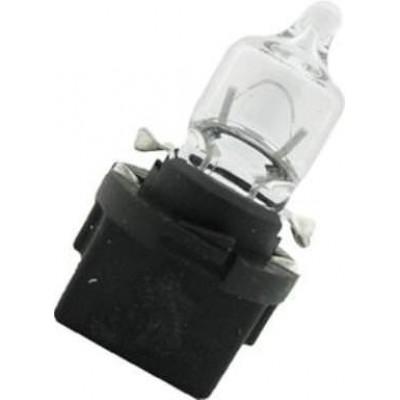Автомобильная лампа Osram 64124MF 5W B10d.