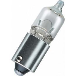 Osram 64132 лампа галогенная H6W