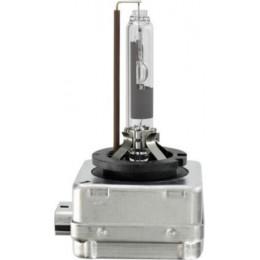 Osram 66152 XENARC ORIGINAL ксеноновая лампа D1R35W PK32D