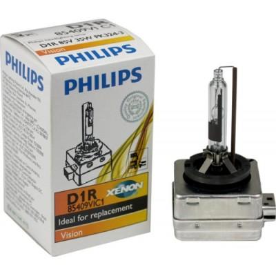 PHILIPS 85409VIC1 D1R 35W (P32-d) XENON.