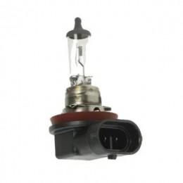 Лампа галогеновая Bosch 1987302085 Longlife Daytime H11