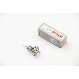 Лампа галогенная Bosch 1987302801 ECO H1