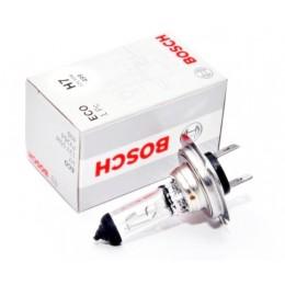 Лампа галогеновая Bosch 1987302804 Eco H7