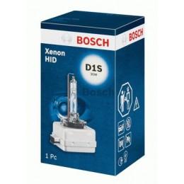 Ксеноновая лампа Bosch 1987302905 D1S35WPK32D-2