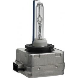 Ксеноновая лампа Lynx L19535 D1S35W PK32d-2