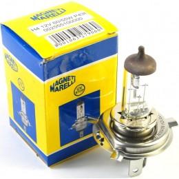 Лампа галогенная MAGNETI MARELLI 002555100000 H4 12V