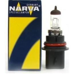Автолампа NARVA 48004 HB1 12V-65/45W P29t