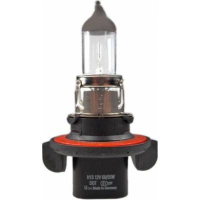 Галогенная лампа NARVA 48092 H13 60/55W P26.4t 12V