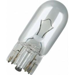 Автомобильная лампа Osram 2886X W2.1x9.5d