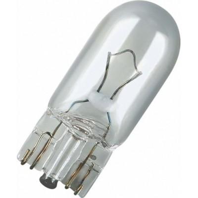 Автомобильная лампа Osram 2821 W2.1x9.5d