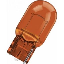 Бесцокольная лампа для легковых автомобилей Osram 7504