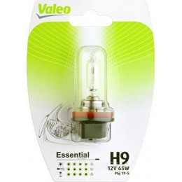 Лампа галогенная Valeo 32010 H9