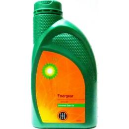 Трансмиссионное масло BP Energear EP 80W-90 1л