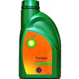 Трансмиссионное масло BP Energear SGX 75W-90 GL-4+ 1л