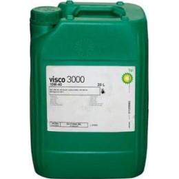 Масло моторное BP Visco 3000 10W40 20л