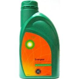 Трансмиссионное масло BP Energear HT 75W-90 GL-4/5 1л