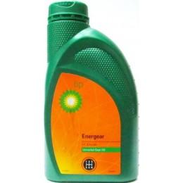 Трансмиссионное масло BP Energear HT 80W-90 GL-4/5 1л