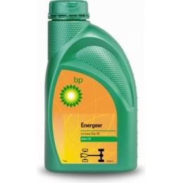 Трансмиссионное масло BP Energear Limslip 90 GL-5 1л