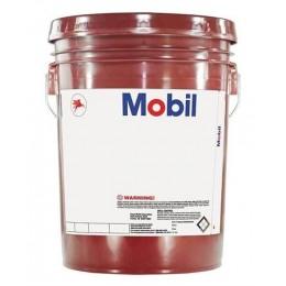 Mасло гидравлическое MOBIL NUTO H 32 DIN 51524-2 HLP 20л